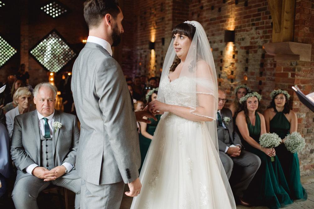 Jodie-George-shustoke-barn-wedding-photography-staffordshire-394.jpg