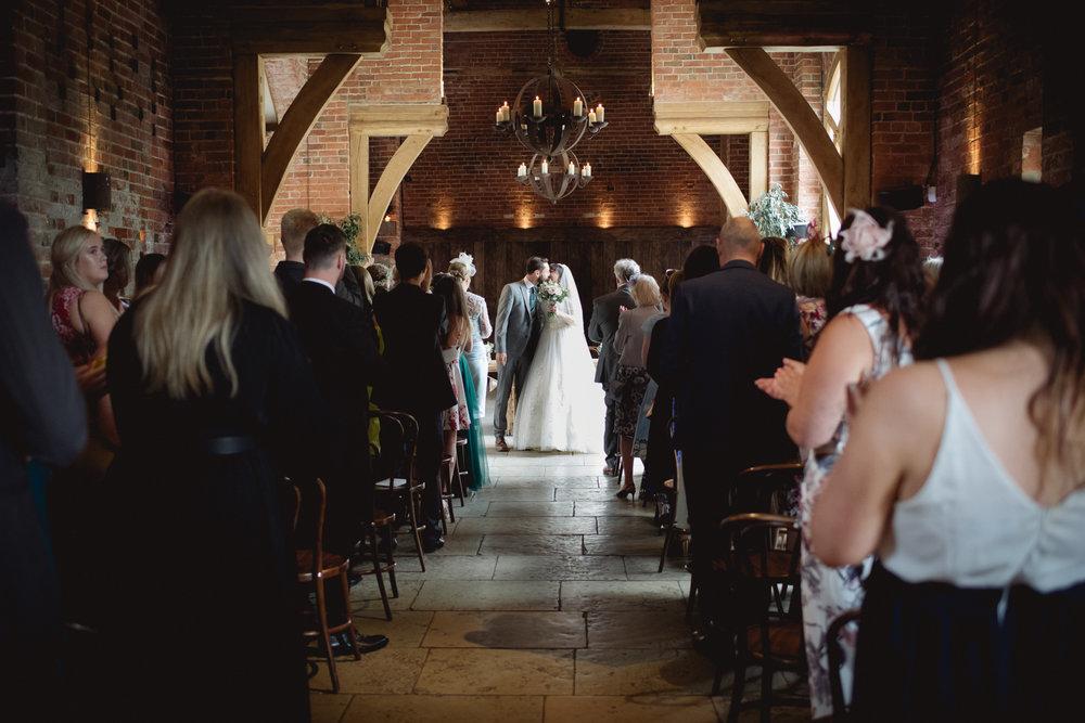Jodie-George-shustoke-barn-wedding-photography-staffordshire-428.jpg