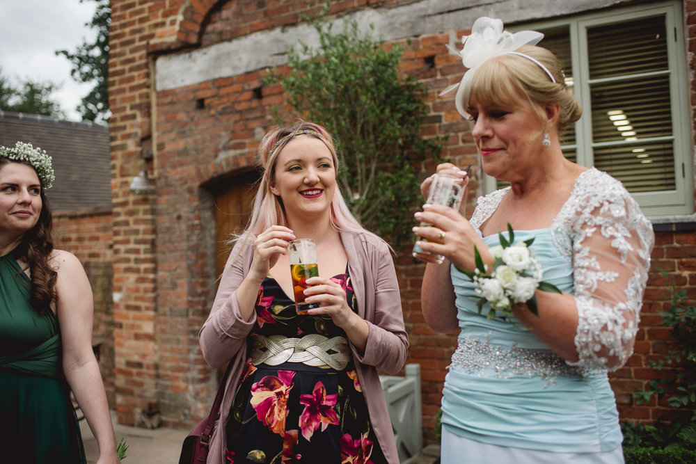 Jodie-George-shustoke-barn-wedding-photography-staffordshire-499.jpg