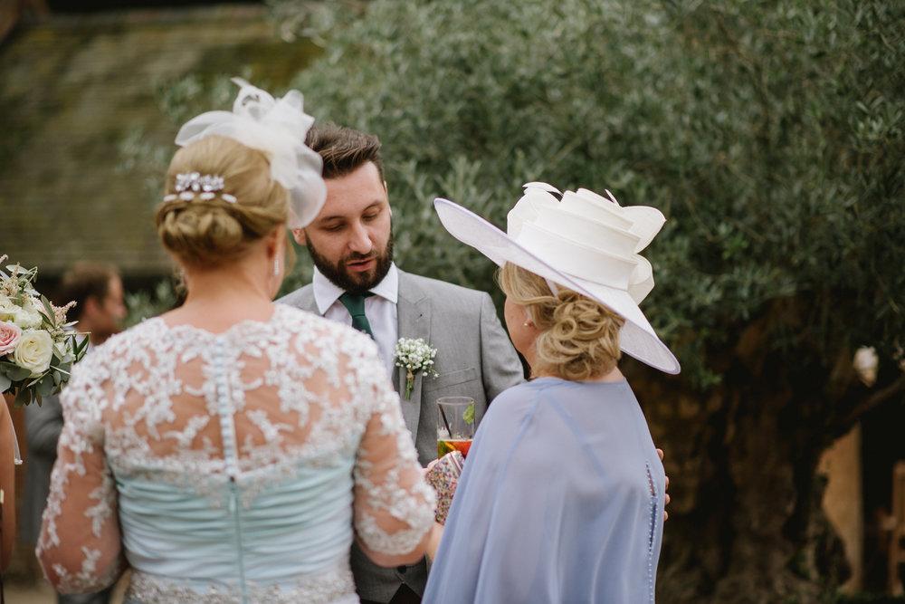 Jodie-George-shustoke-barn-wedding-photography-staffordshire-519.jpg