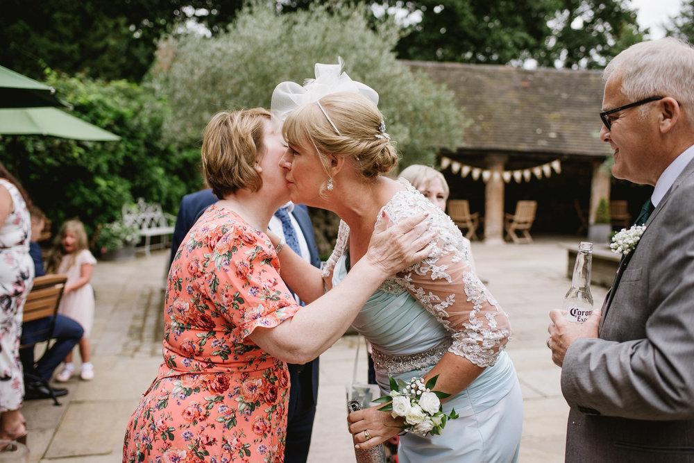 Jodie-George-shustoke-barn-wedding-photography-staffordshire-542.jpg