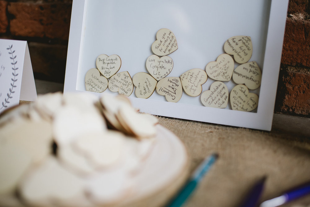 Jodie-George-shustoke-barn-wedding-photography-staffordshire-592.jpg