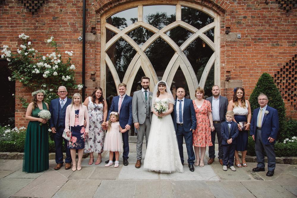 Jodie-George-shustoke-barn-wedding-photography-staffordshire-614.jpg
