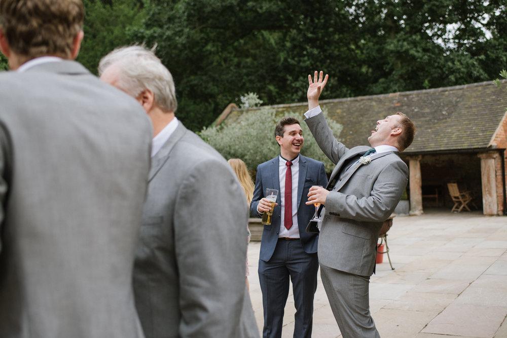 Jodie-George-shustoke-barn-wedding-photography-staffordshire-656.jpg
