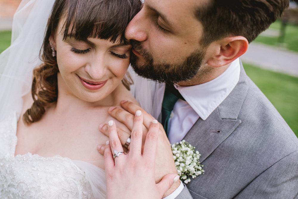 Jodie-George-shustoke-barn-wedding-photography-staffordshire-714.jpg
