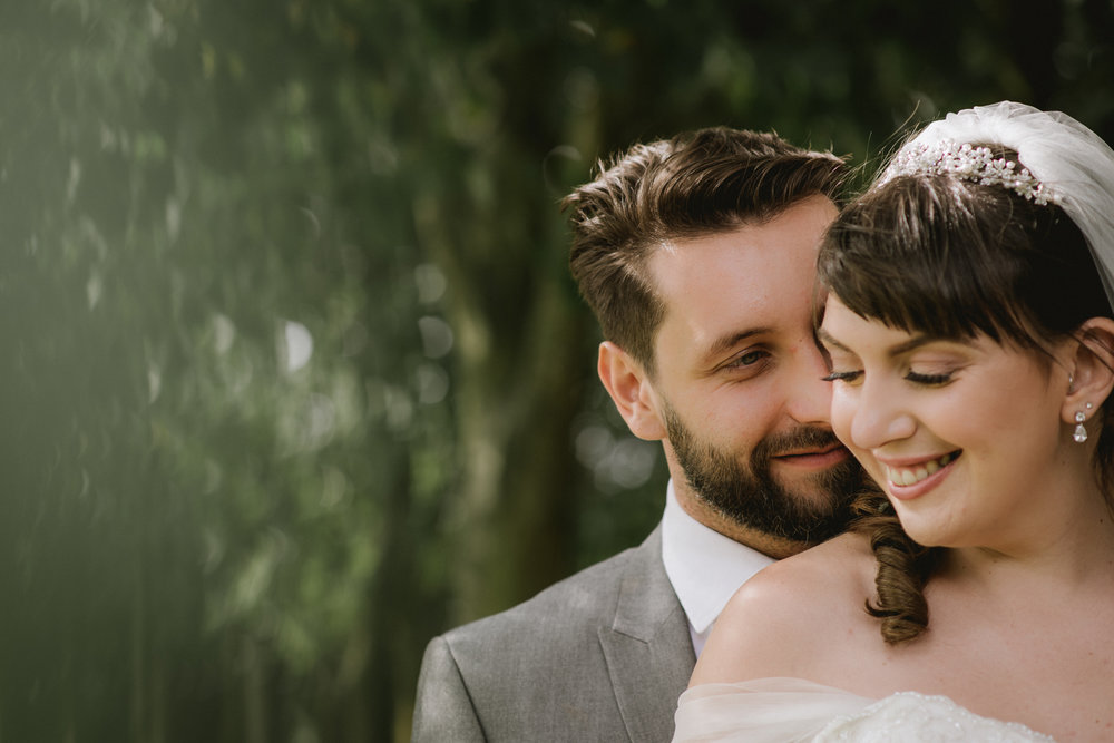Jodie-George-shustoke-barn-wedding-photography-staffordshire-730.jpg
