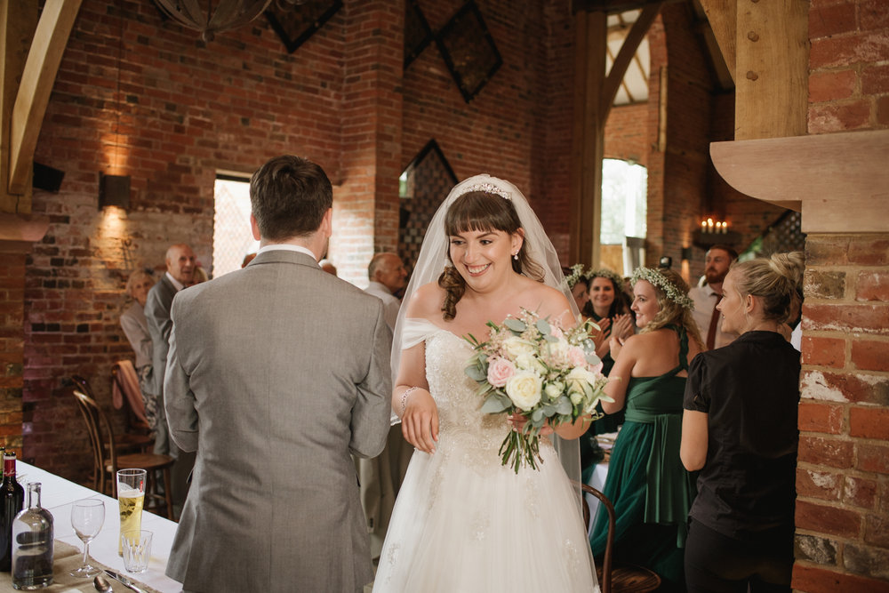 Jodie-George-shustoke-barn-wedding-photography-staffordshire-766.jpg