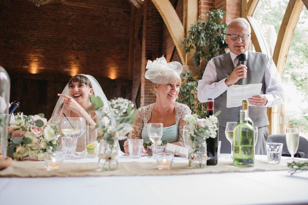 Jodie-George-shustoke-barn-wedding-photography-staffordshire-788.jpg