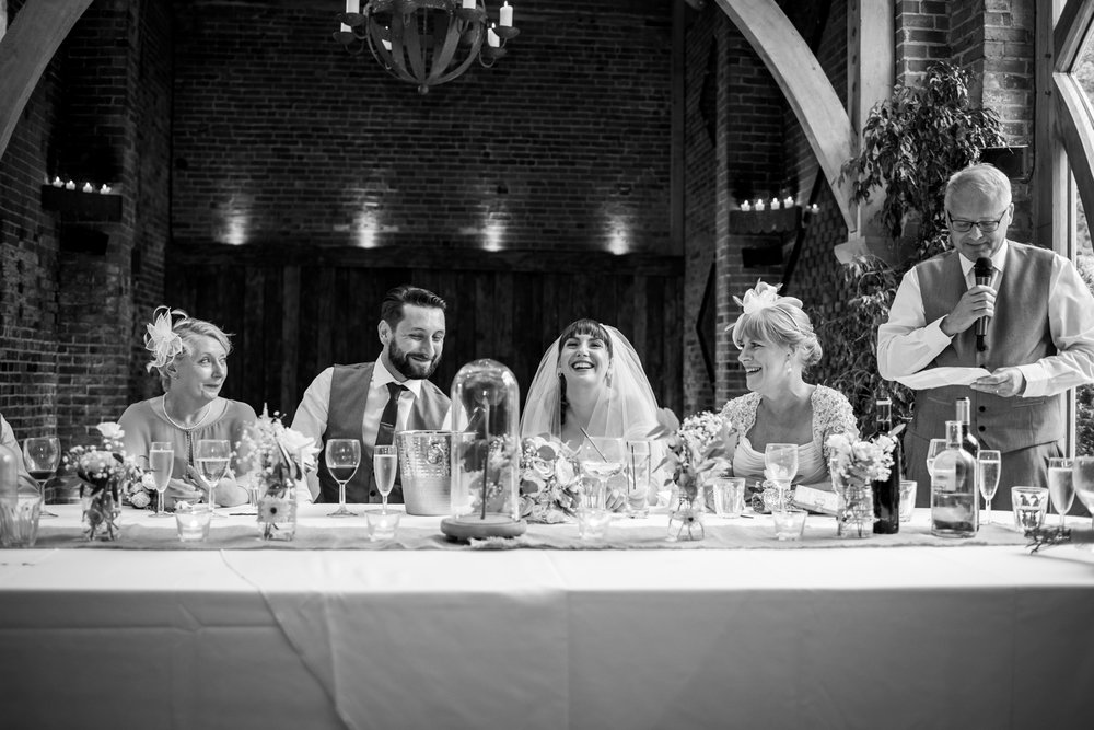 Jodie-George-shustoke-barn-wedding-photography-staffordshire-804.jpg