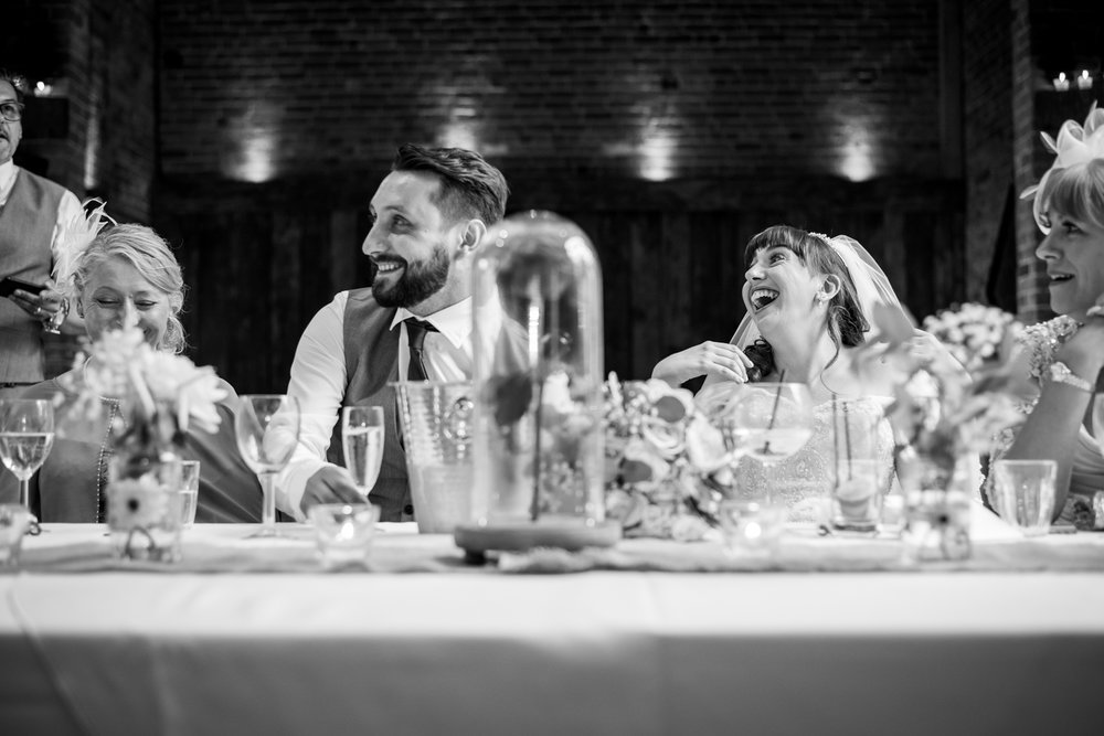 Jodie-George-shustoke-barn-wedding-photography-staffordshire-840.jpg