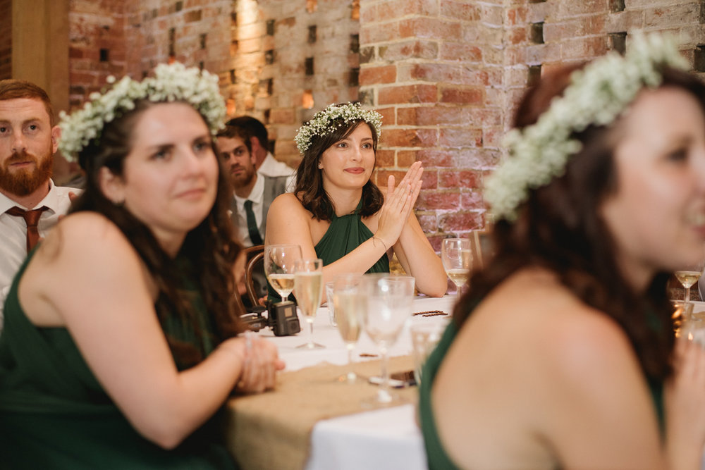 Jodie-George-shustoke-barn-wedding-photography-staffordshire-836.jpg