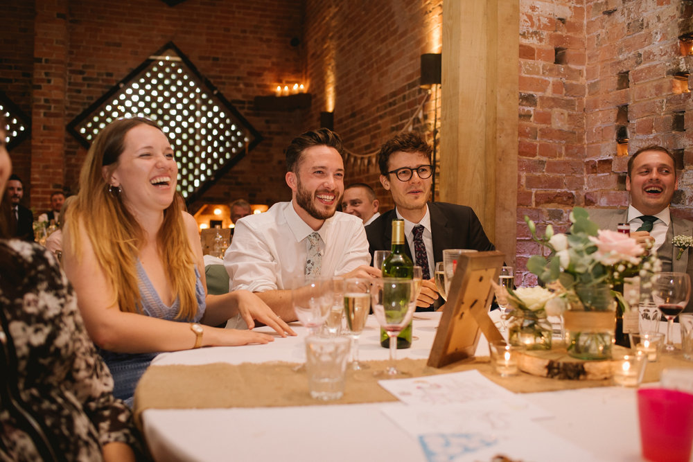 Jodie-George-shustoke-barn-wedding-photography-staffordshire-877.jpg