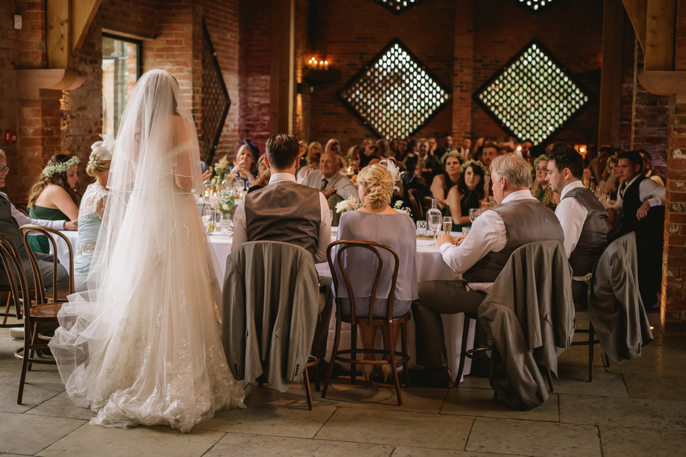Jodie-George-shustoke-barn-wedding-photography-staffordshire-884.jpg