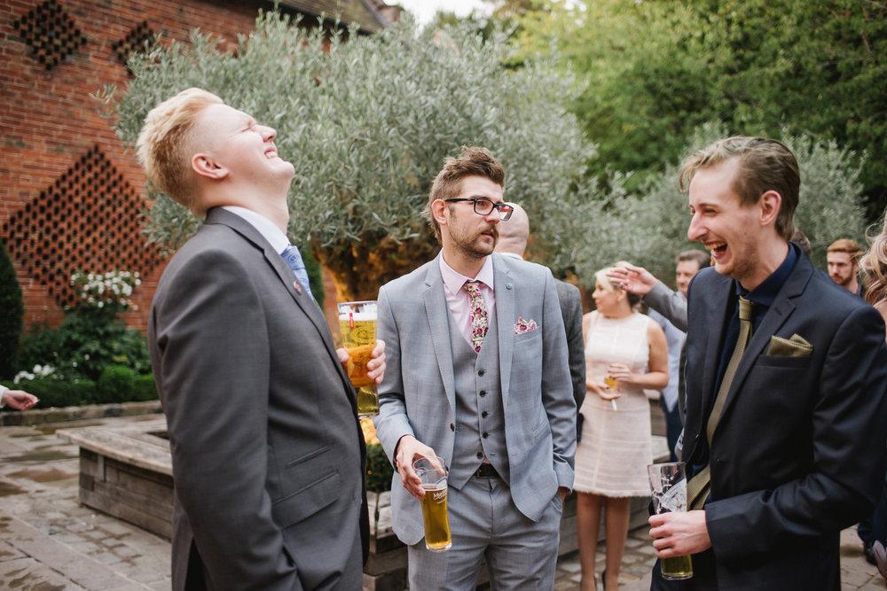 Jodie-George-shustoke-barn-wedding-photography-staffordshire-973.jpg