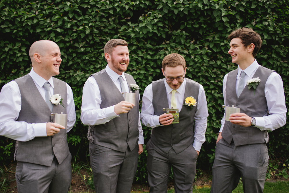 Toast-wedding-photography-staffordshire-photographer-79.jpg