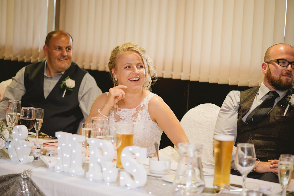 Toast-wedding-photography-staffordshire-photographer-81.jpg