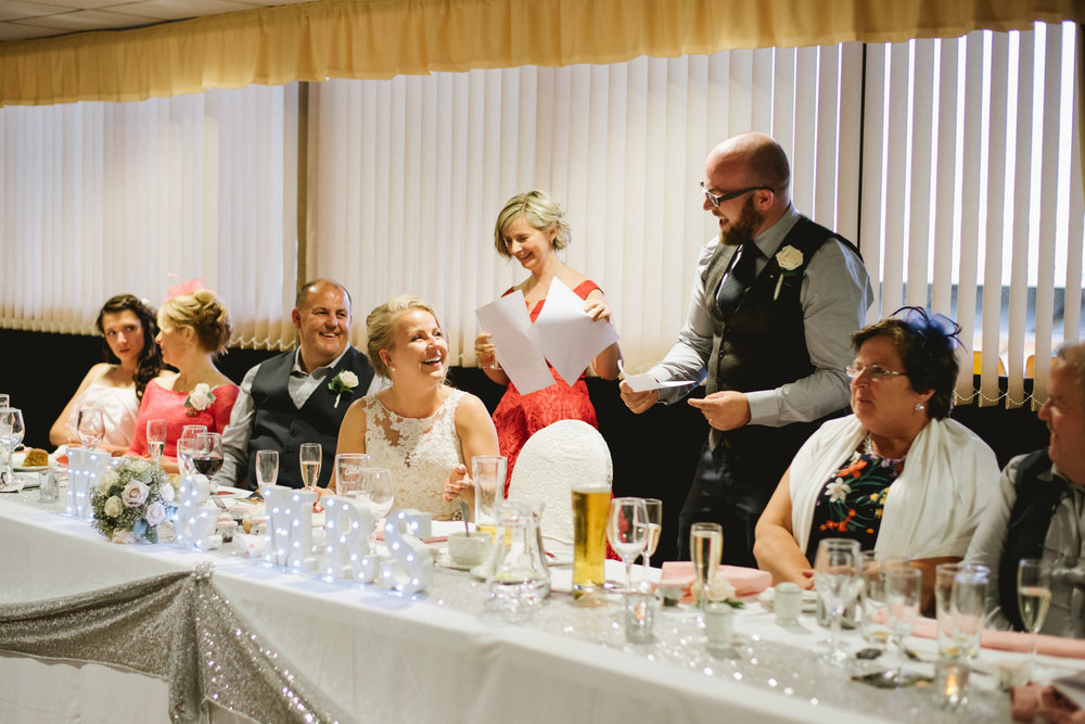 Toast-wedding-photography-staffordshire-photographer-90.jpg