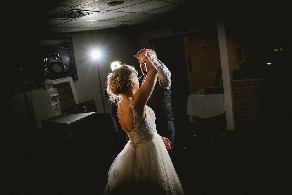 Toast-wedding-photography-staffordshire-photographer-93.jpg