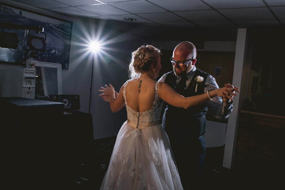 Toast-wedding-photography-staffordshire-photographer-95.jpg