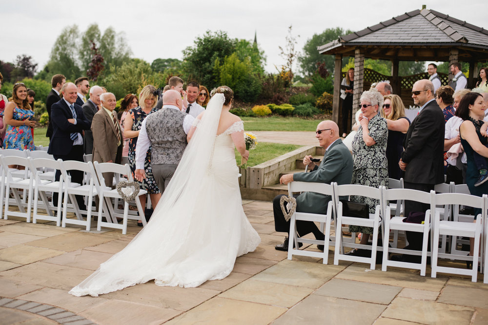 Toast-wedding-photography-staffordshire-photographer-94.jpg