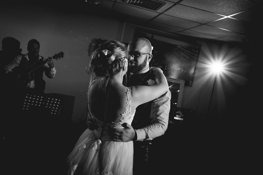 Toast-wedding-photography-staffordshire-photographer-97.jpg