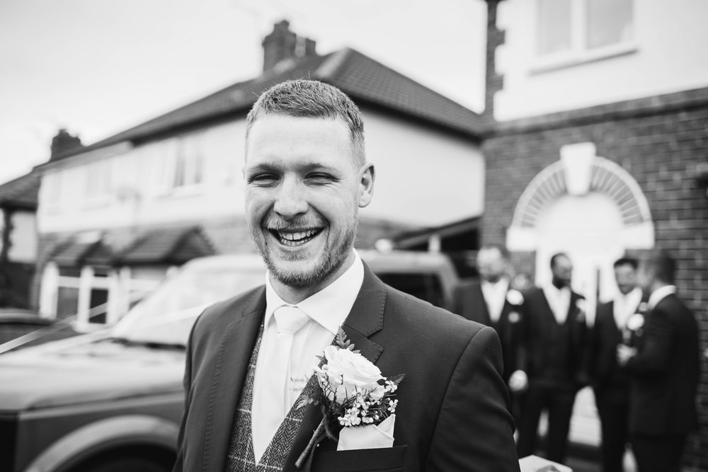 Toast-wedding-photography-staffordshire-photographer-108.jpg
