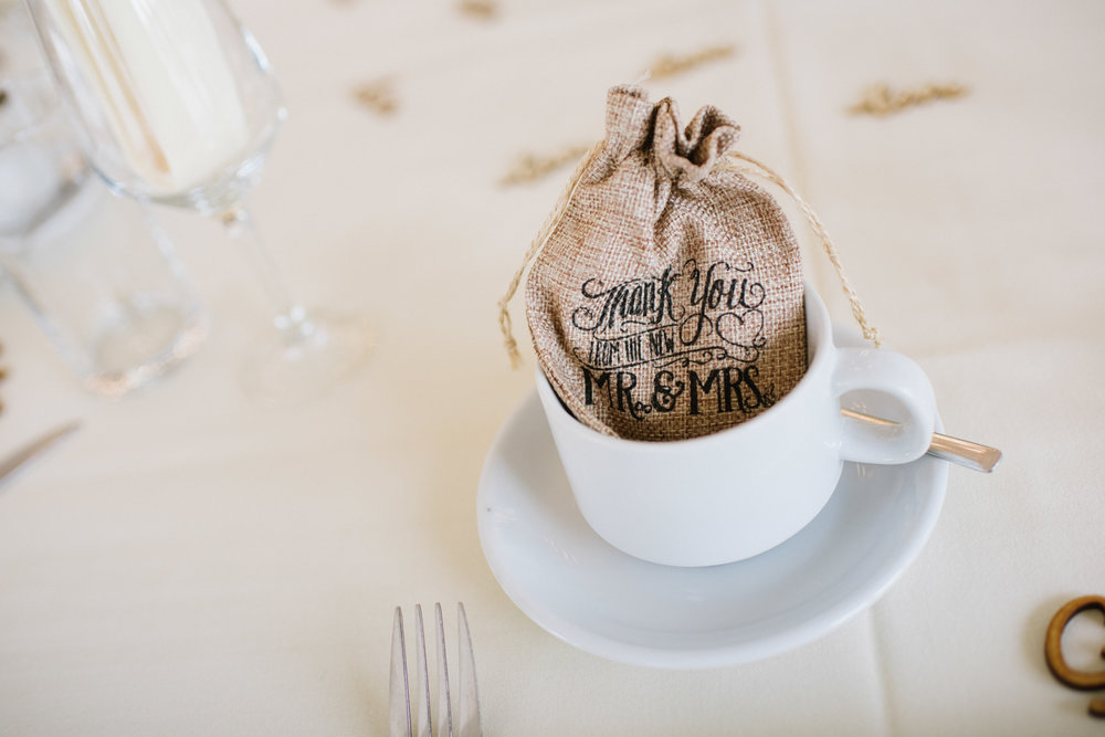 Toast-wedding-photography-staffordshire-photographer-109.jpg