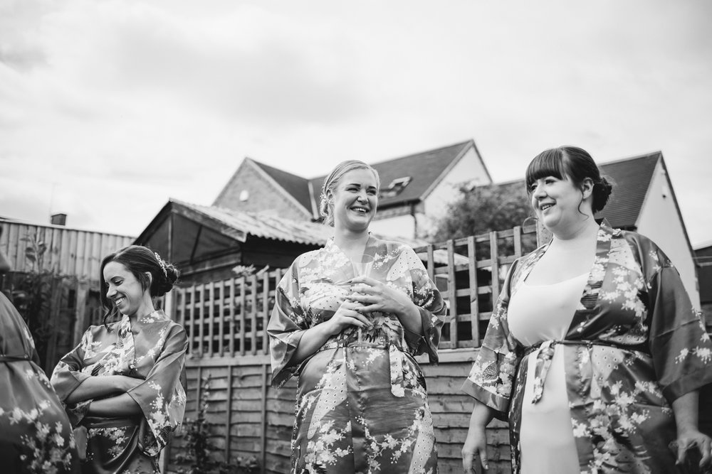 Toast-wedding-photography-staffordshire-photographer-139.jpg