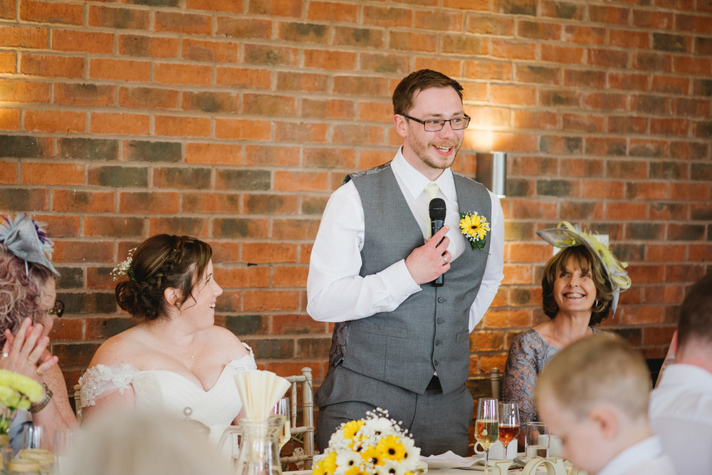 Toast-wedding-photography-staffordshire-photographer-160.jpg