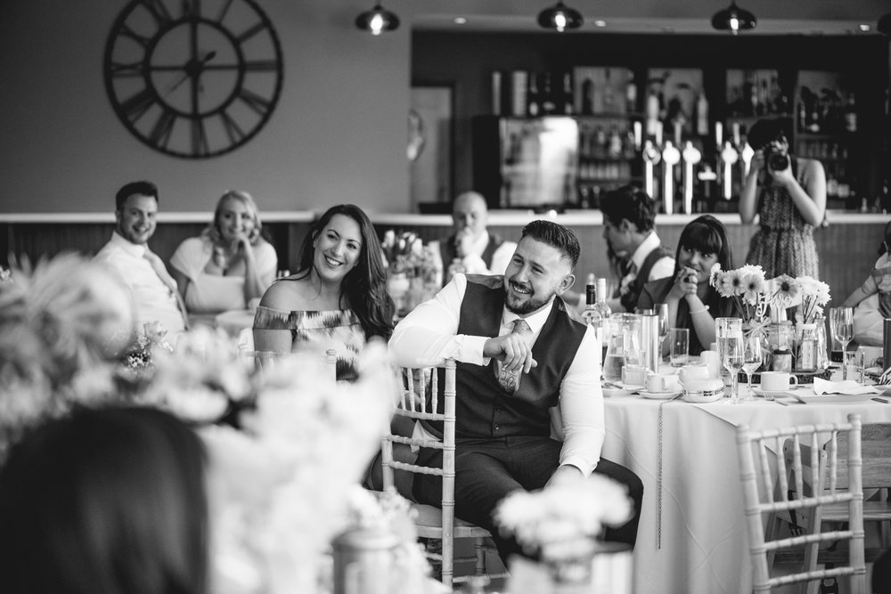 Toast-wedding-photography-staffordshire-photographer-173.jpg