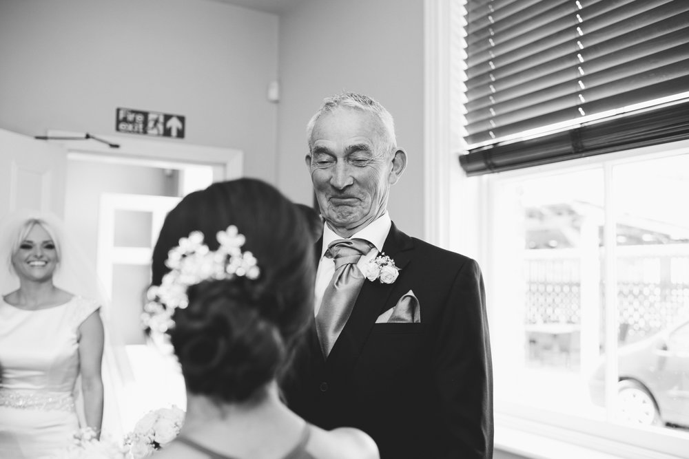 Toast-wedding-photography-staffordshire-photographer-183.jpg