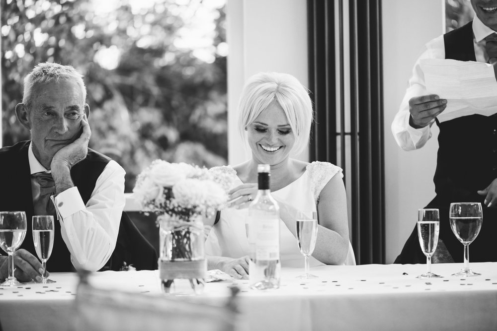 Toast-wedding-photography-staffordshire-photographer-221.jpg