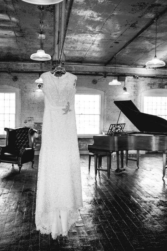 karen-david-the-west-mill-derby-wedding-photographer-12.jpg