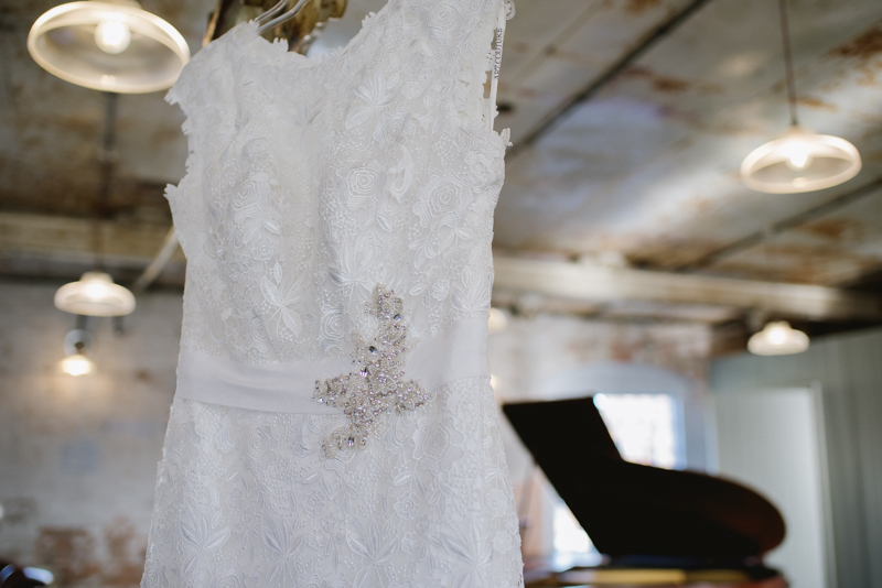 karen-david-the-west-mill-derby-wedding-photographer-15.jpg