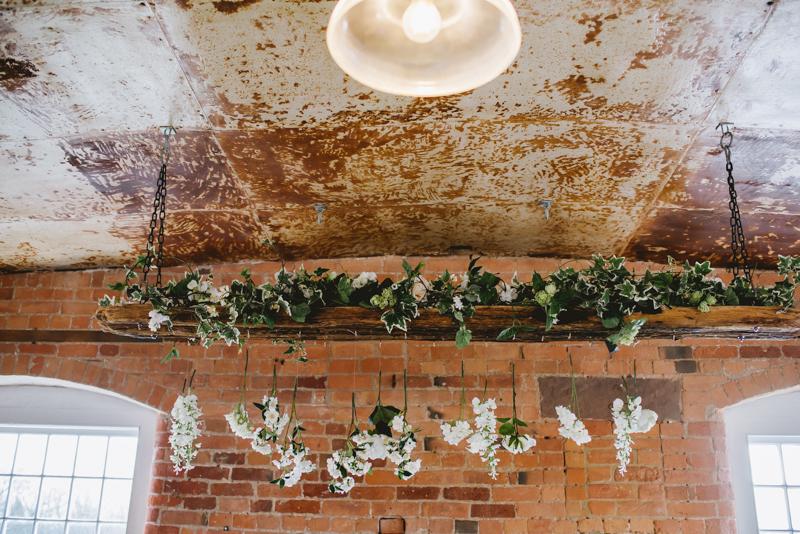 karen-david-the-west-mill-derby-wedding-photographer-22.jpg