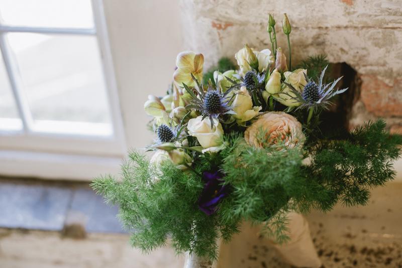 karen-david-the-west-mill-derby-wedding-photographer-32.jpg