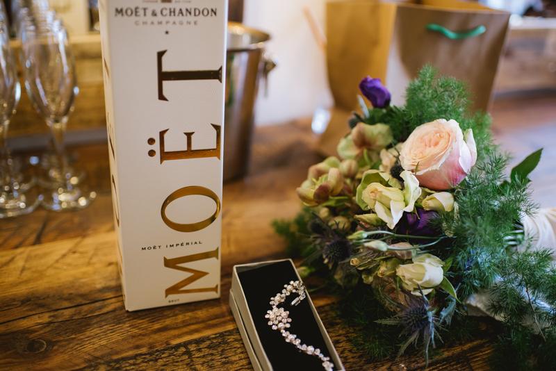 karen-david-the-west-mill-derby-wedding-photographer-49.jpg