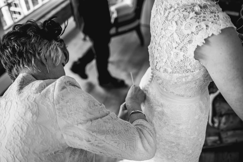 karen-david-the-west-mill-derby-wedding-photographer-101.jpg