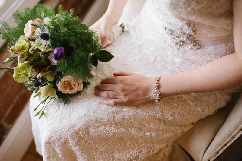 karen-david-the-west-mill-derby-wedding-photographer-109.jpg