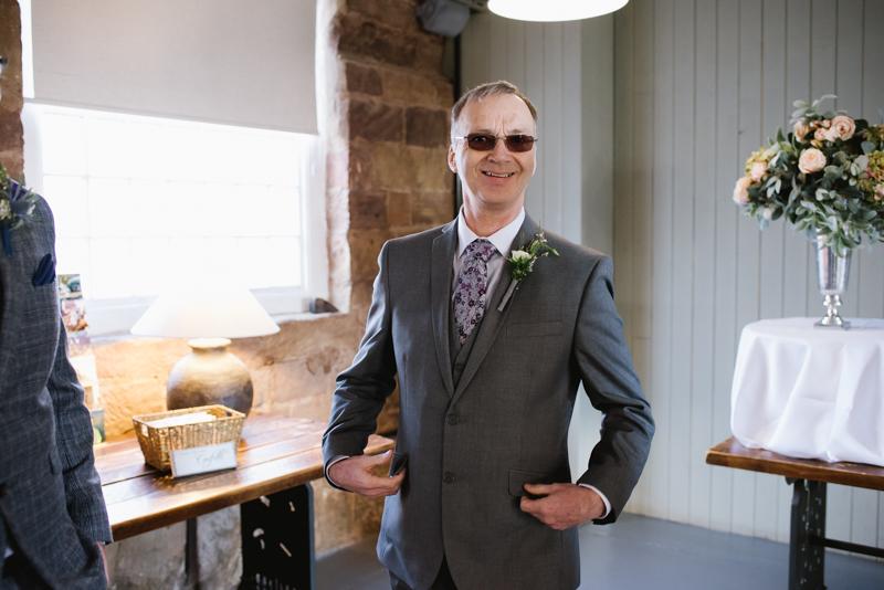 karen-david-the-west-mill-derby-wedding-photographer-142.jpg