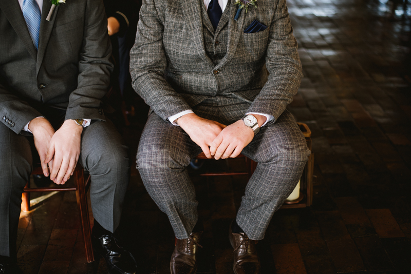 karen-david-the-west-mill-derby-wedding-photographer-150.jpg