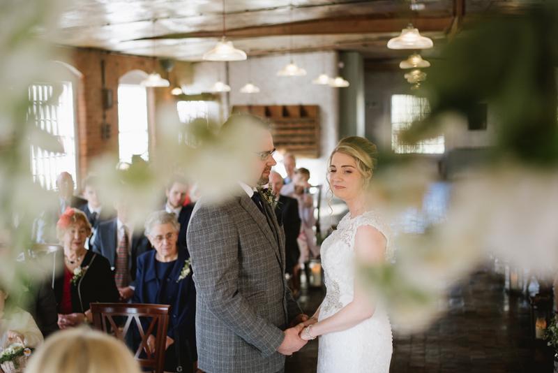 karen-david-the-west-mill-derby-wedding-photographer-170.jpg
