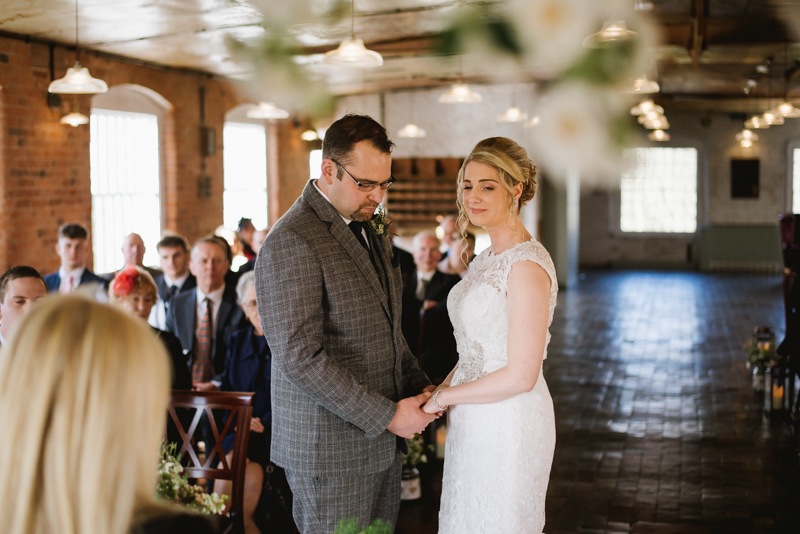 karen-david-the-west-mill-derby-wedding-photographer-177.jpg