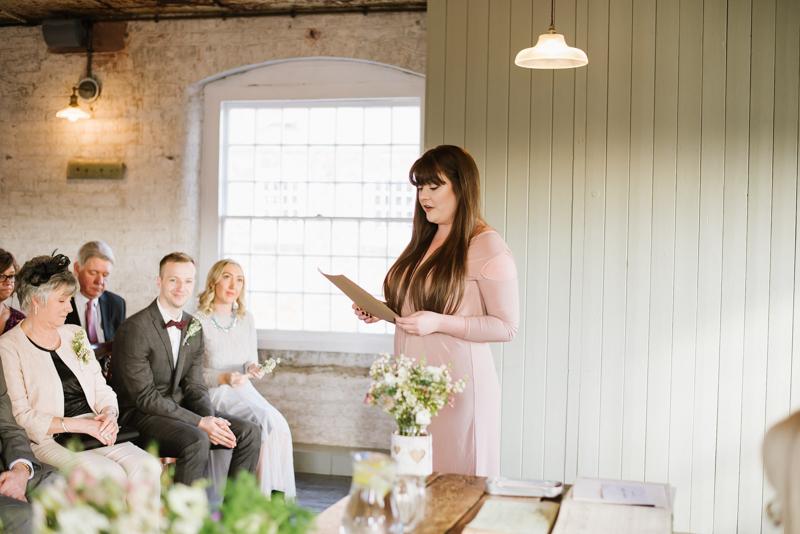 karen-david-the-west-mill-derby-wedding-photographer-179.jpg