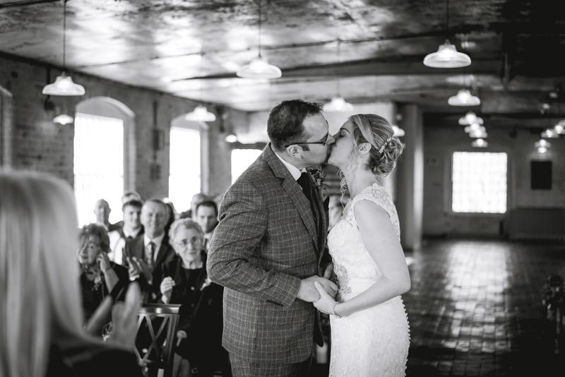 karen-david-the-west-mill-derby-wedding-photographer-192.jpg