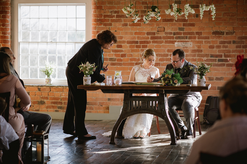 karen-david-the-west-mill-derby-wedding-photographer-200.jpg