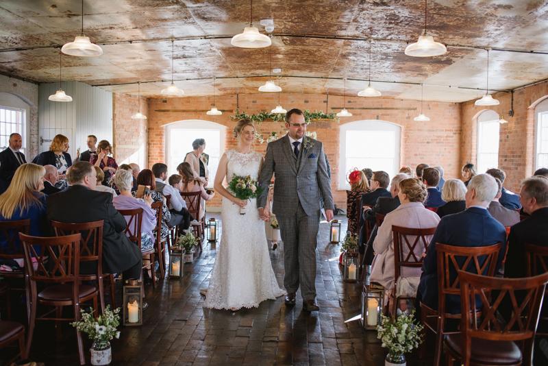 karen-david-the-west-mill-derby-wedding-photographer-214.jpg