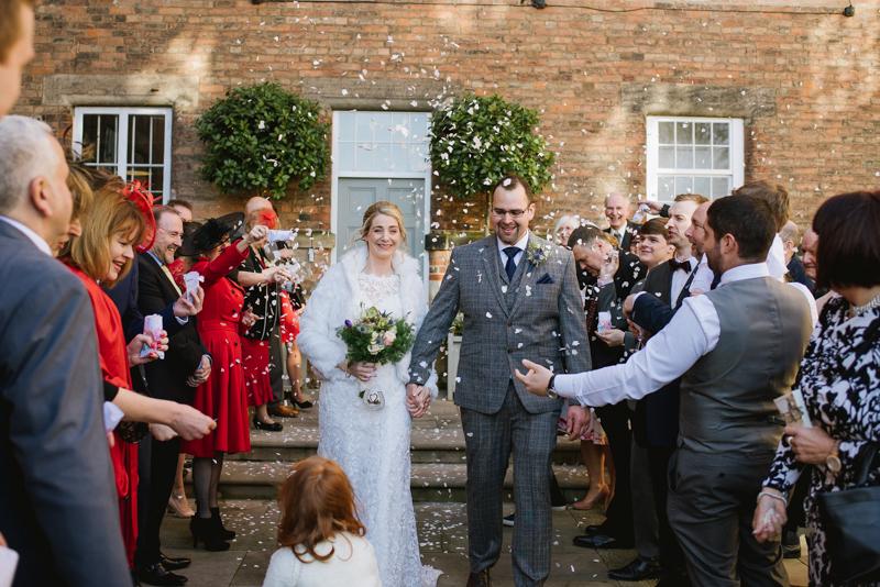 karen-david-the-west-mill-derby-wedding-photographer-237.jpg