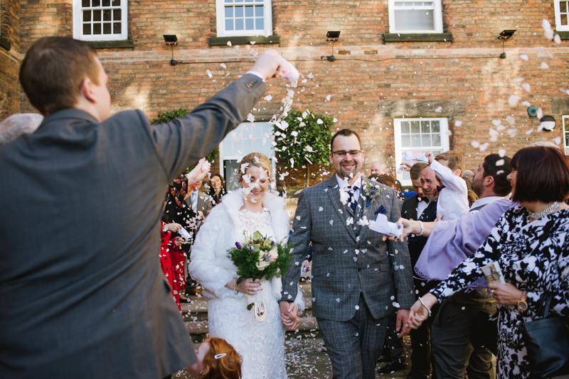 karen-david-the-west-mill-derby-wedding-photographer-242.jpg