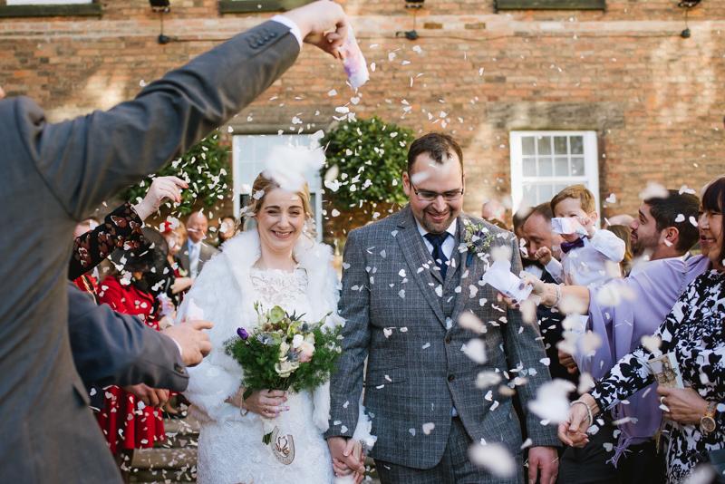 karen-david-the-west-mill-derby-wedding-photographer-244.jpg